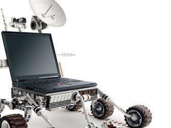 Свежее фото  ремонт компьютеров,ноутбуков,нетбуков чистка тел, 8 963 439-98-15 34031302 в Кургане