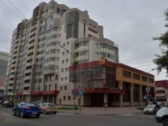 Увидеть фото  Машиноместо 23 кв м в охраняемом подземном паркинге 34338411 в Архангельске