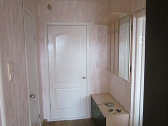 Смотреть изображение  Сдается 1 комнатная квартира в заозерном 6 мкрн 1 дом 34388593 в Кургане
