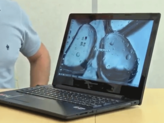 Новое изображение  Мощный ноутбук Lenovo Z5075,10 ядер, Компьютер супер 34561326 в Москве