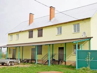 Смотреть foto  Охотхозяйство в Велижском районе Смоленской области 34580395 в Смоленске
