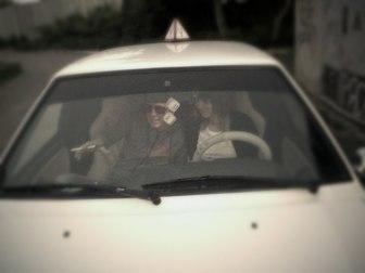 Скачать бесплатно изображение Автошколы Уроки вождения, Автоинструктор, 34592940 в Кургане