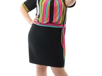 Новое фотографию  Женская одежда оптом от производителя 35138778 в Кургане