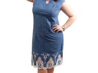 Свежее фотографию  Женская одежда оптом от производителя 35138778 в Кургане