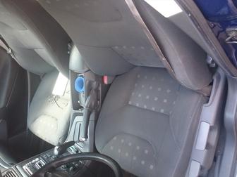 Скачать бесплатно foto  продажа автомобиля volvo S60 36074801 в Москве