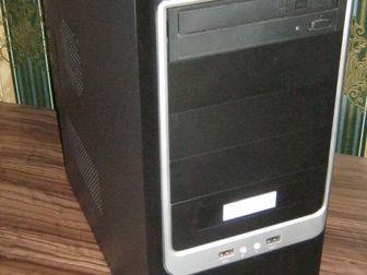 Новое фото Комплектующие для компьютеров, ноутбуков Intel i5-2300 vs Palit GTX 650 Системный блок 37106975 в Кургане