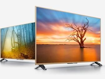 Смотреть foto  Xiaomi mi TV 3s Surface 65 37524767 в Москве