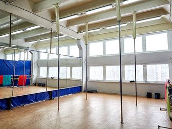 Скачать бесплатно изображение  самбо, дзюдо айкидо 37688838 в Москве