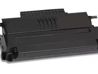 Скачать бесплатно фото  Лазерные картриджи для принтера 37944879 в Новосибирске