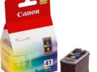 Просмотреть фото  Лазерные картриджи для принтера 37944879 в Новосибирске