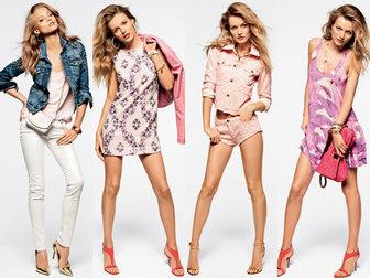 Увидеть изображение  модная женская одежда оптом по оптимальным ценам, 38568876 в Казани