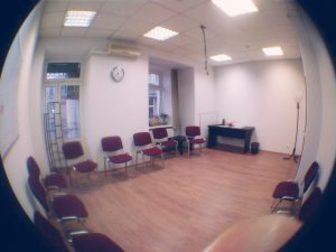 Скачать бесплатно изображение  Офис на час 38605221 в Москве