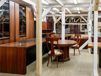 Просмотреть foto  Скупка оптом офисной мебели по классным ценам 38608760 в Москве