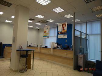 Новое изображение  Под банк,магазин,услуги, 38638924 в Москве