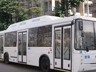 Уникальное фото  Автобус Мерседес 516 Турист 39144062 в Набережных Челнах
