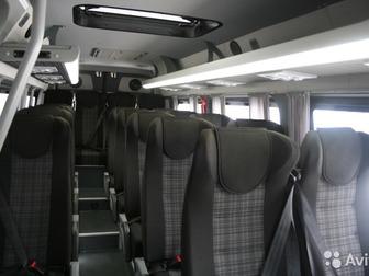 Уникальное изображение  Автобус Мерседес 516 Турист 39144062 в Набережных Челнах
