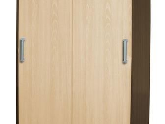 Новое изображение  Шкаф купе Пегас 39218391 в Кургане