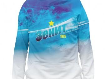 Скачать бесплатно фото  Мега распродажа женских и мужских футболок, 39443291 в Москве