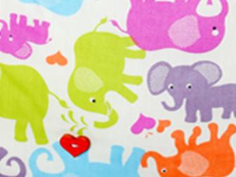 Смотреть фотографию  Конверт на выписку для новорожденного Futurmama Color Elefant 39465755 в Архангельске