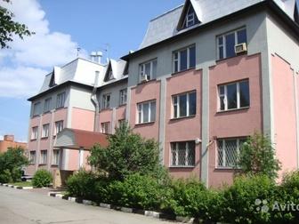 Просмотреть фотографию  Сдам койко место в хостеле от собственника у м, Выхино 43900330 в Москве