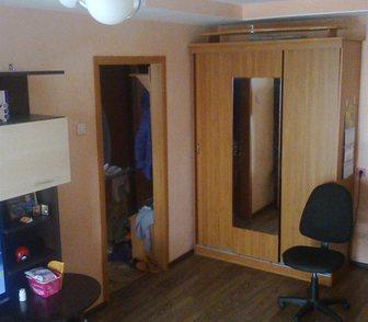 Фотография в Недвижимость Продажа квартир Срочно! Продам 1-комнатную квартиру с хорошим в Кургане 1440000