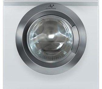 Изображение в   подключение стиральных и посудомоечных машин в Кургане 500