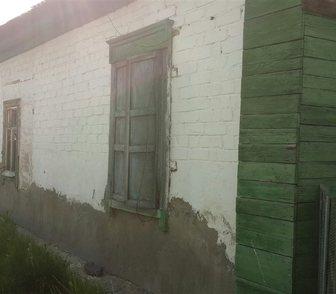 Изображение в Недвижимость Продажа домов Продам кирпичный дом 70 м2 3 комн. +кухня, в Кургане 650000
