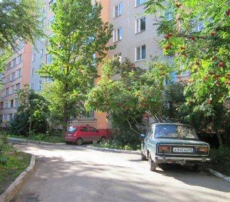 Фотография в Недвижимость Продажа квартир Продается 4х комнатная 1/10, 6 мкрн. 1 дом, в Кургане 2300000