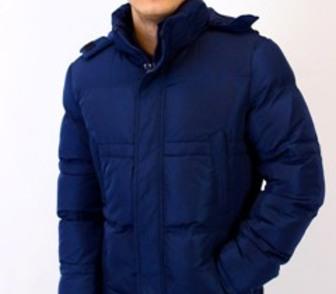Фотография в   Ликвидация цен! Распродажа! Все куртки по в Челябинске 900