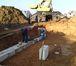 Фото в Строительство и ремонт Строительные материалы Плиты перекрытия ПК, ПТП, ПБ, перемычки, в Кургане 0