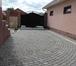 Изображение в Строительство и ремонт Строительные материалы Тротуарная плитка Русто Старинный город в Кургане 480