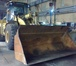 Фото в Авто Продажа авто с пробегом Продам фронтальный погрузчик Caterpillar в Кургане 4200000