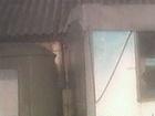 Увидеть foto Трактор обмен 34625492 в Курганинске