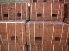 Увидеть фотографию Строительные материалы Невинномысский кирпич с доставкой в Курганинск 38665468 в Курганинске