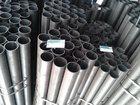 Изображение в   Продаем профильные и круглые трубы от производителя. в Куровском 26