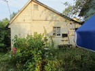 Свежее изображение Дома Куровское , ж\д ст Анциферово-пешком 10 минут 38436333 в Куровском