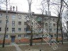 Увидеть foto  Однокомнатная квартира в Курске на Карла Маркса 32592155 в Курске
