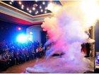 Уникальное фото Организация праздников Шоу критически низких температур 32968558 в Курске