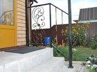 Новое изображение Другие строительные услуги Ковка, Козырьки, Лестницы, Ограждения, От Эконом до Люкс 33546977 в Курске