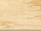 Скачать бесплатно фотографию Строительные материалы Фанера, ДВП, ДСП 34663096 в Курске