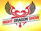 Увидеть foto Организация праздников Фаер шоу от Night Dragon Show 35055492 в Курске