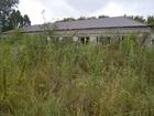 Свежее фото Продажа квартир Продажа земельного участка в д, Березка 36755146 в Курске