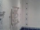 Фото в Услуги компаний и частных лиц Разные услуги Облицовка ванных комнат, санузлов прихожих в Курске 450