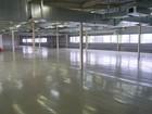 Скачать фотографию Коммерческая недвижимость Продам помещения под торговлю 4150 кв, м. 37749110 в Курске