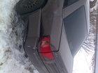Новое фото Аварийные авто продам ауди а6 в 45 кузове 38304953 в Курске