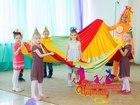 Свежее foto Организация праздников Детские праздники 38336340 в Курске