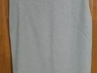 Уникальное foto Женская одежда ПРОДАМ КОСТЮМ 38357708 в Курске