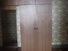 Фото в Мебель и интерьер Мебель для прихожей Продам мебель для прихожей в Курске 2500