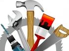 Увидеть foto Разные услуги Услуги по ремонту быта качество, гарантия 38894322 в Курске