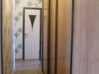 Фото в Недвижимость Иногородний обмен  Меняю двухкомнатную квартиру 54 кв. м в Челябинске в Челябинске 1850000